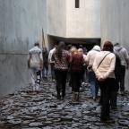 juedisches_museum3