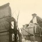 schule_15-10-1944