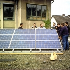 use_solarzellen_1