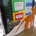 1_tiger