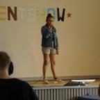 talentshow4