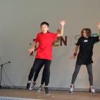 talentshow5